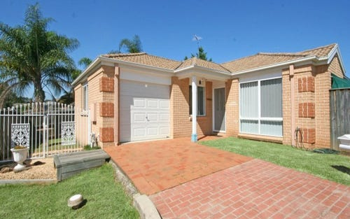 10 Backs Place, Narellan Vale NSW 2567