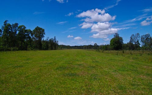 3, Maria River Road, Comara NSW 2440