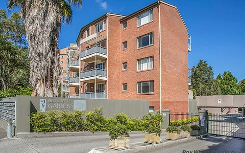25/1-7 Gloucester Place, Kensington NSW