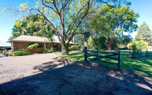 169 Levenstrath Road, Grafton NSW 2460