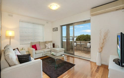 5/129 Regatta Road, Five Dock NSW