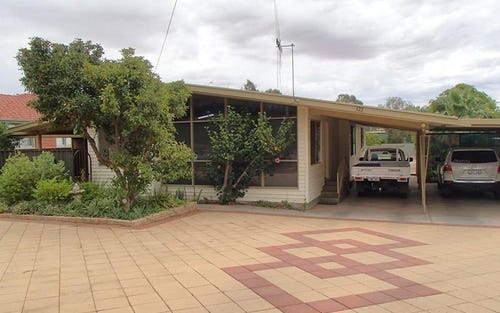 322 Knox Street, Broken Hill NSW 2880