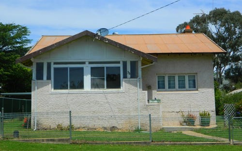 38 Rodgers Street, Kandos NSW 2848