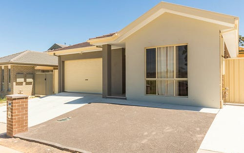 39 Margaret Tucker Street, Bonner ACT 2914