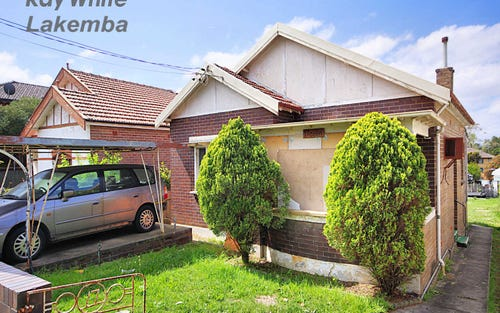 17 Colin Street, Lakemba NSW 2195