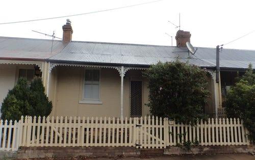 6 Australia Street, Goulburn NSW