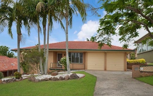 25 James Road, Goonellabah NSW 2480