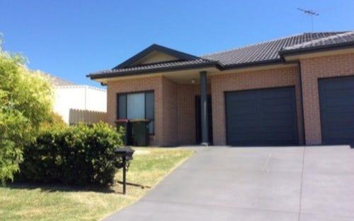 2/58 Budgeree Drive, Aberglasslyn NSW
