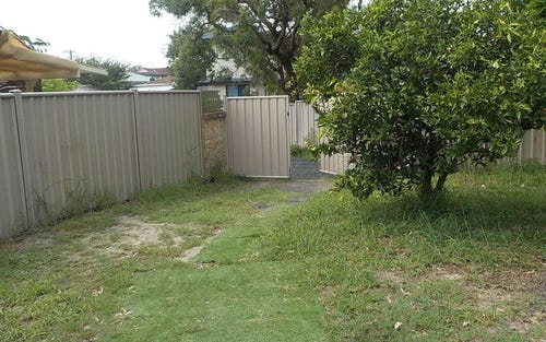 13A Pozieres Avenue, Umina Beach NSW