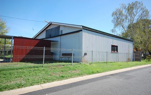 57 Newton Street, Ben Venue NSW 2350