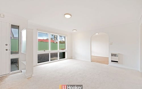 15 Epenarra Close, Hawker ACT
