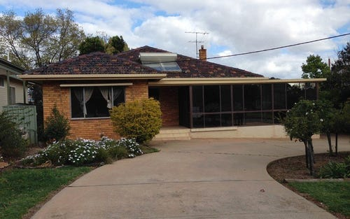 52 Wood Road, Griffith NSW