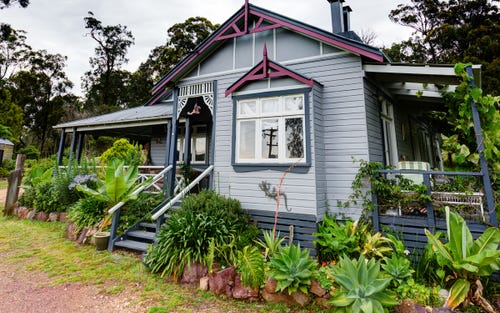71 Oaklands Lane, Pambula NSW 2549