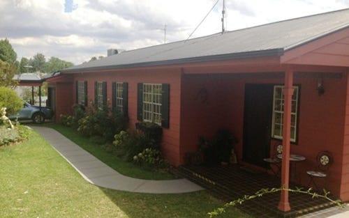 86 Elizabeth Street, Narrandera NSW 2700