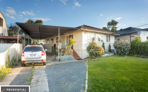 16 Southdown St, Miller NSW 2168