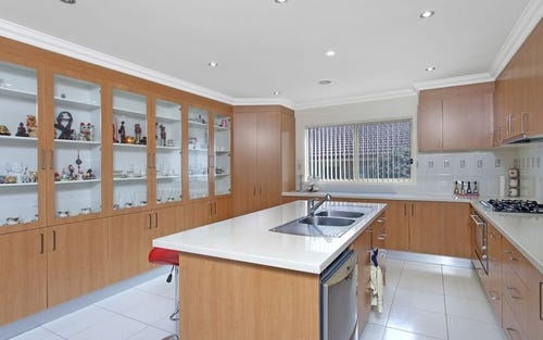 56 Henry Sutton Circuit, Canberra ACT 2600