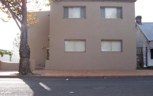 1/226 John Street, Singleton NSW