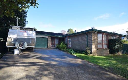 10 Seccombe Street, Nowra NSW