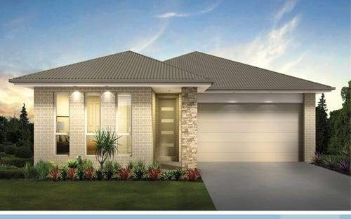Lot 1 Westminster Street, Schofields NSW 2762