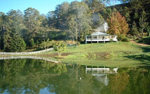 183 Williams Road, Kyogle NSW 2474