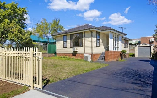 174 Reilly St, Lurnea NSW 2170