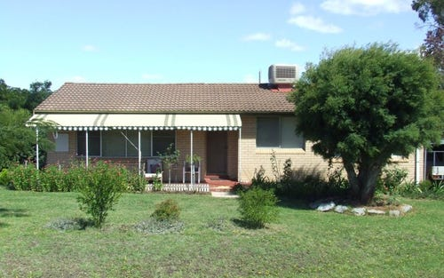 106 Short Street, Inverell NSW 2360