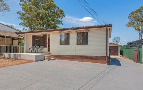 35 Yalta Street, Sadleir NSW 2168