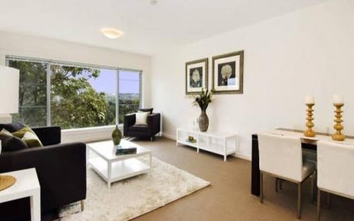 2/138 Queenscliff Road, Queenscliff NSW