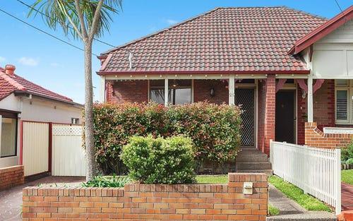 29 Abercorn St, Bexley NSW 2207