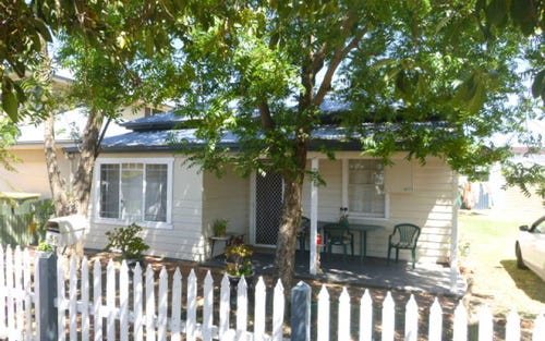 55 Church Street, Parkes NSW 2870