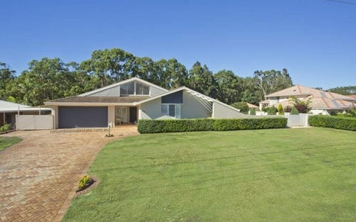 88 Salamander Way, Salamander Bay NSW 2317