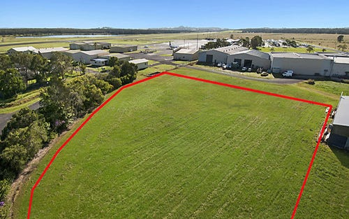 Lot 4 Southern Cross Drive, Ballina NSW 2478