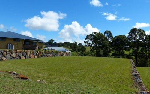 Lot 1 Spring Creek Place Estate, Wollongbar NSW 2477