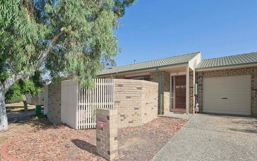 111 Mainwaring Rich Circuit, Palmerston ACT