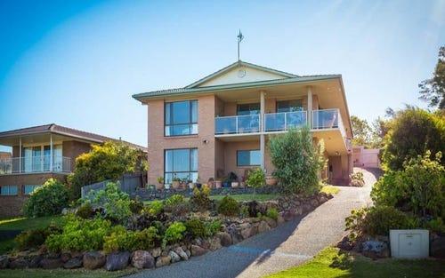 17 Berrambool Drive, Merimbula NSW 2548