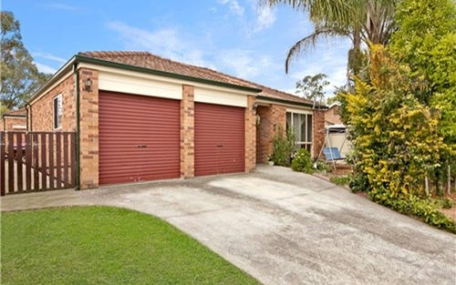 Address available on request, San Remo NSW 2262
