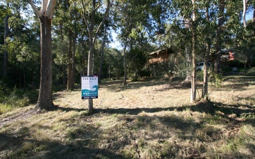 68 Amaroo Drive, Smiths Lake NSW 2428