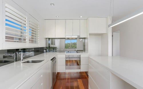 5/18 White Street, Balgowlah NSW