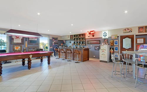 Address available on request, Llandilo NSW 2747