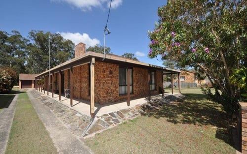 17-19 Third Avenue, Stuarts Point NSW