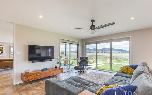 24 Simms Drive, Bungendore NSW