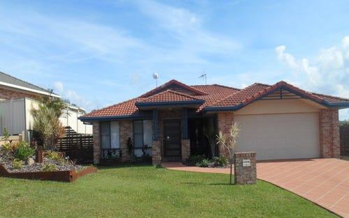 9 Abel Tasman Drive, Lake Cathie NSW