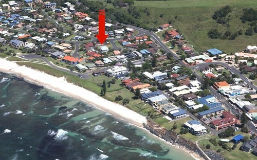 Aurora Place, Lennox Head NSW 2478