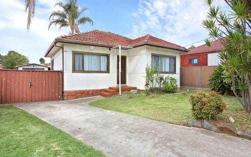 56A Robinson Street North, Wiley Park NSW 2195