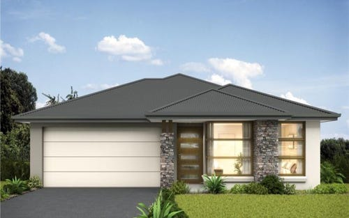 Lot 9157 Proposed Rd, Leppington NSW 2179