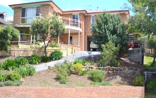 6 Dengate Crescent, Moss Vale NSW 2577