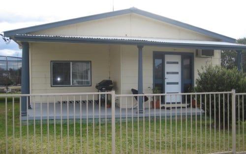 9 Fifth Street, Cessnock NSW 2325