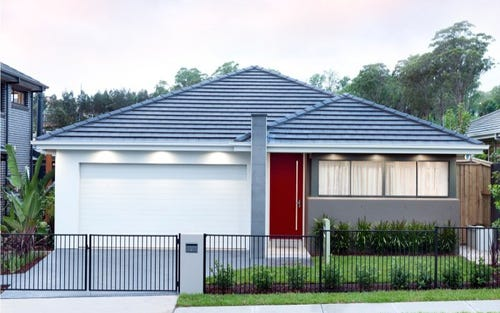 Lot 915 Townson Avenue, Minto NSW 2566