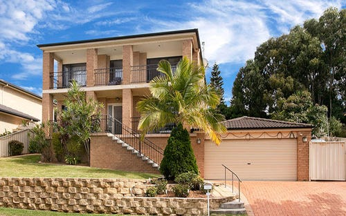 37 Helsal Circuit, Shell Cove NSW 2529