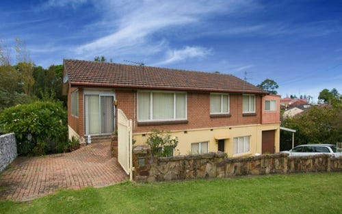 17-19 Ranchby Avenue, Lake Heights NSW 2502
